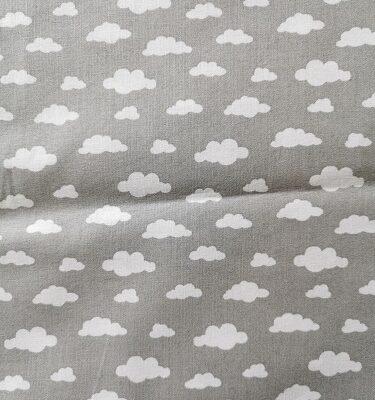 coton-nuages-gris