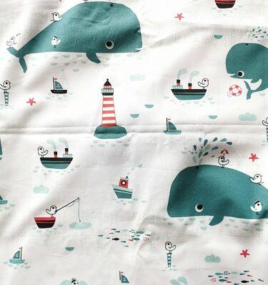 coton-percales-et-baleines