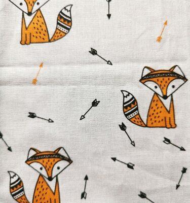 coton-renard-et-fleches