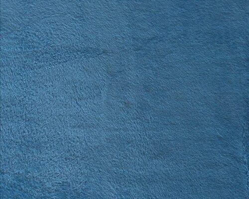 douillette-bleu-fonce