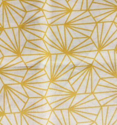 japonais-origami-jaune