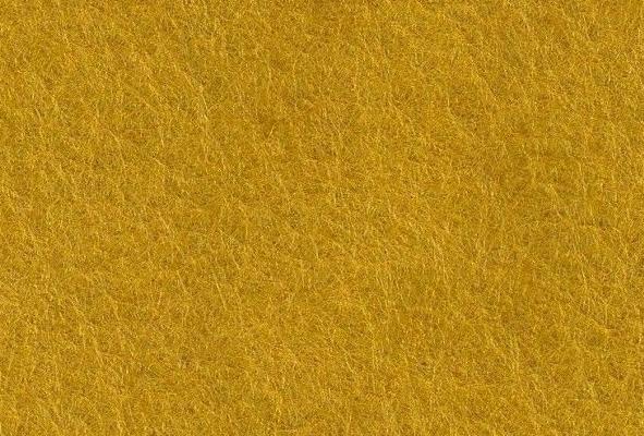 jaune-dor