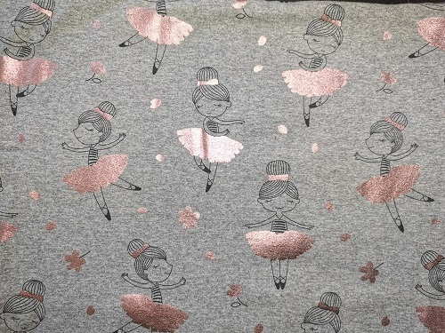 jersey-danseuses-gris-et-rose