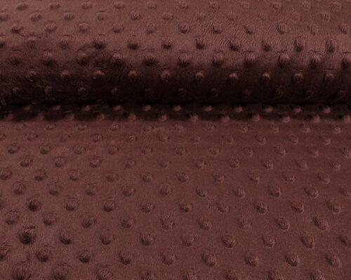 minky-chocolat