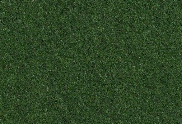 vert-gazon